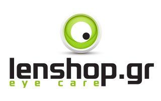 lenshop-gr-to-megalytero-online-optiko-katastima0