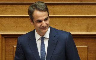 i-me-ton-tsipra-i-me-ti-chora-to-dilimma-apo-n-d0