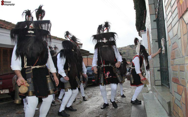 mpampoygera-i-anaviosi-enos-archaioy-makedonikoy-ethimoy-sti-drama-foto-2168351