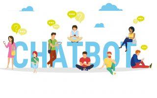 einai-ta-chatbots-ta-nea-apps-2169145