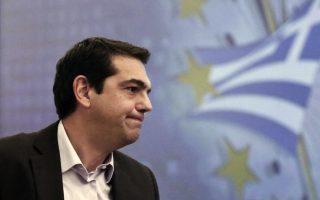 tsipras-riziki-strofi-tis-elladas-apo-to-kratikodiaito-montelo0