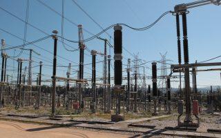 Η αμφισβήτηση από το ιδιωτικό κομμάτι της αγοράς έγινε για πρώτη φορά δημόσια από το βήμα του συνεδρίου Athens Energy Forum χθες.