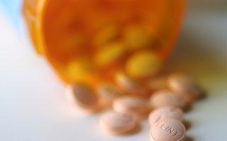 Πολύ αισιόδοξα για τη νίκη κατά του καρκίνου του προστάτη τα συμπεράσματα από τη χορήγηση ορμονών.