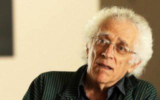 Τσβετάν Τοντόροφ: «Τα γεγονότα δεν είναι διαφανή· για να μάθουμε κάτι, είναι ανάγκη να τα ερμηνεύσουμε».