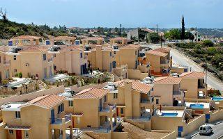 ayxithikan-kata-121-oi-agorapolisies-akiniton-stin-kypro-to-20160