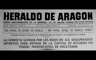 80-chronia-prin-amp-8230-24-ii-19370