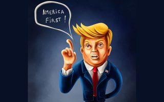 meta-to-america-first-oi-eyropaioi-diagkonizontai-gia-ti-2i-thesi-amp-8211-deite-ta-chioymoristika-vinteo0