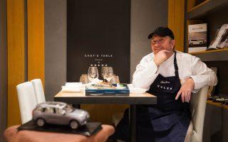 amp-8220-chef-s-table-by-volvo-amp-8221-se-synergasia-me-ton-ektora-mpotrini0
