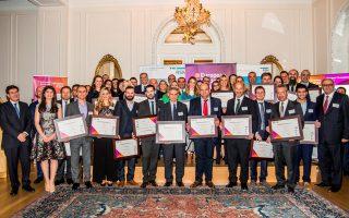 pente-ellinikes-etairies-ston-teliko-ton-european-business-awards-sponsored-by-rsm0
