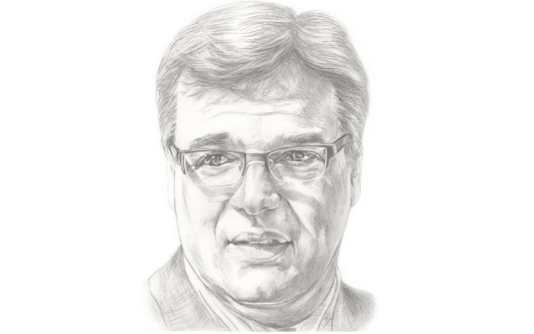 Τζον Κυριάκου: Ο φάκελος «17 Νοέμβρη» δεν θα μπει στο αρχείο