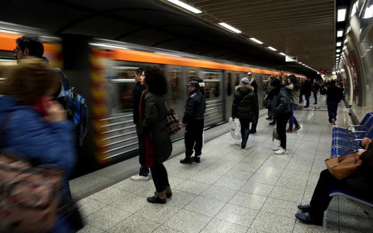 choris-metro-ilektriko-kai-tram-apo-tis-12-eos-tis-3-tis-paraskeyis-2175700