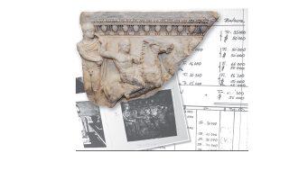 i-peripeteiodis-poreia-mias-archaias-sarkofagoy0