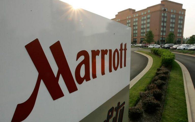 h-marriott-international-psifizei-ellada-2178320