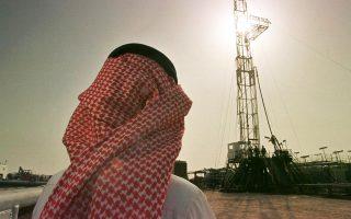 Η δημόσια εγγραφή του μεγαλύτερου πετρελαϊκού κολοσσού αναμένεται στο δεύτερο εξάμηνο της επόμενης χρονιάς.