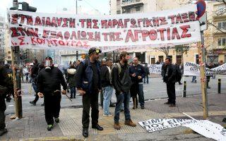 venteta-agroton-tis-kritis-me-syriza0