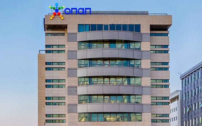 apo-3-4-eos-3-9-i-apodosi-ton-omologion-toy-opap-2180066