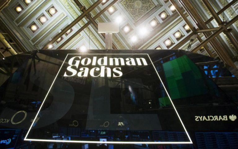 i-goldman-sachs-tha-metakinisei-ekatontades-ypalliloys-logo-brexit-2181175