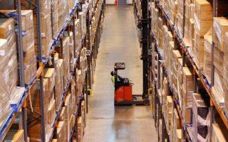 rekor-ependyseon-sta-logistics-to-2016-stin-eyropi0
