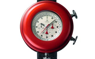 60-chronia-omega-speedmaster-meros-1o-1957-19690