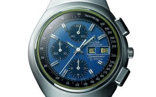 60-chronia-omega-speedmaster-meros-2o-dekaetia-19700