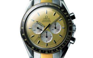60-chronia-omega-speedmaster-meros-3o-dekaetia-19800