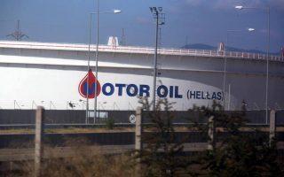 neo-omologo-350-ekat-eyro-ekdidei-i-motor-oil0