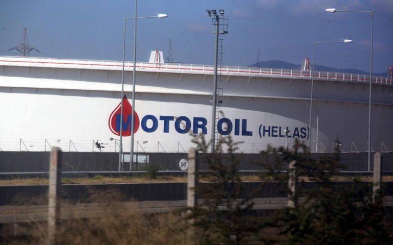 neo-omologo-350-ekat-eyro-ekdidei-i-motor-oil-2182227