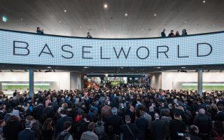 baselworld-2017-to-megalo-rantevoy-tis-orologopoiias0