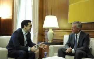 synantisi-tsipra-me-antiprosopeia-toy-sete0