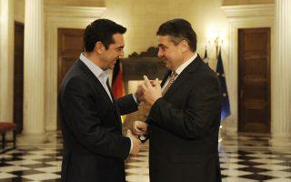 gkampriel-pros-tsipra-na-doylepsoyme-oloi-gia-lysi-ton-aprilio0