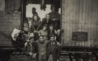 aystria-apokalypseis-gia-nazistika-vasanistiria-se-psychiatriki-kliniki0