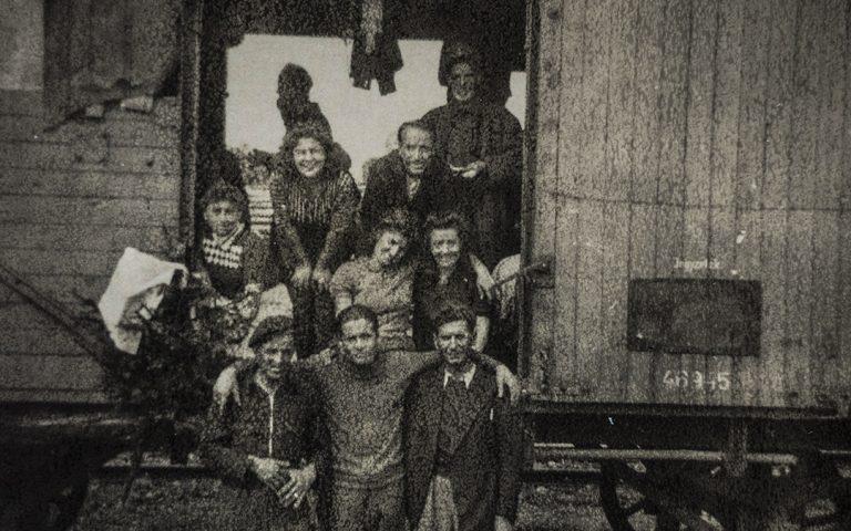 aystria-apokalypseis-gia-nazistika-vasanistiria-se-psychiatriki-kliniki-2180037