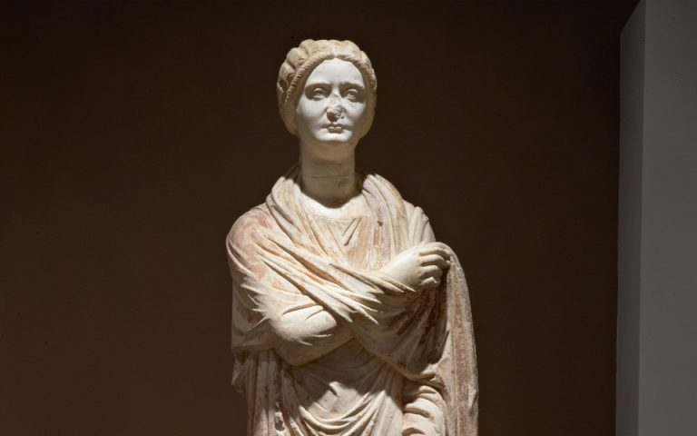 i-peripeteia-mias-aristokratissas-2178087