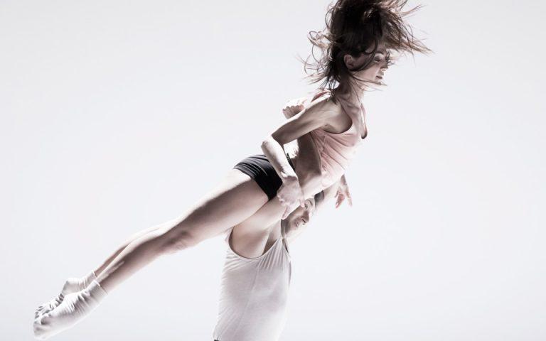 Το μπαλέτο της Λυρικής σε νέα «Τοπία»