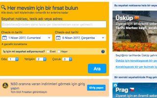 toyrkiko-dikastirio-apagoreyei-tin-prosvasi-sto-booking-com0