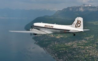 o-gyros-toy-kosmoy-me-to-navitimer-breitling-dc-3-limited-edition0