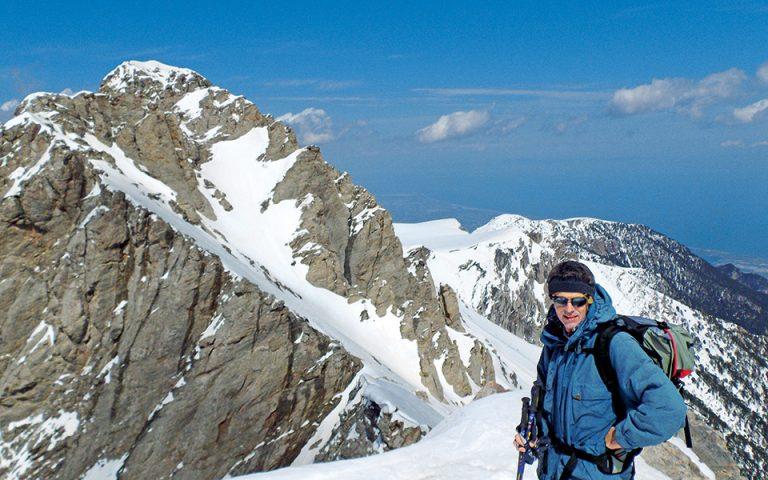 ski-me-thea-thalassa-2179975