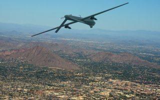 wsj-o-tramp-exoysiodotise-ti-cia-na-pragmatopoiei-epitheseis-me-drones0