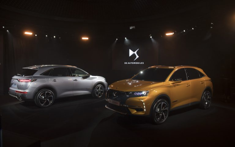ds-7-crossback-to-neo-suv-tis-ds-automobiles-2177943