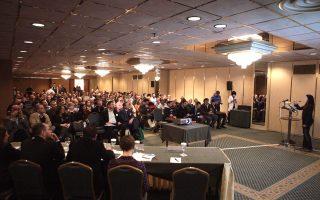 hellenic-innovation-forum-20170
