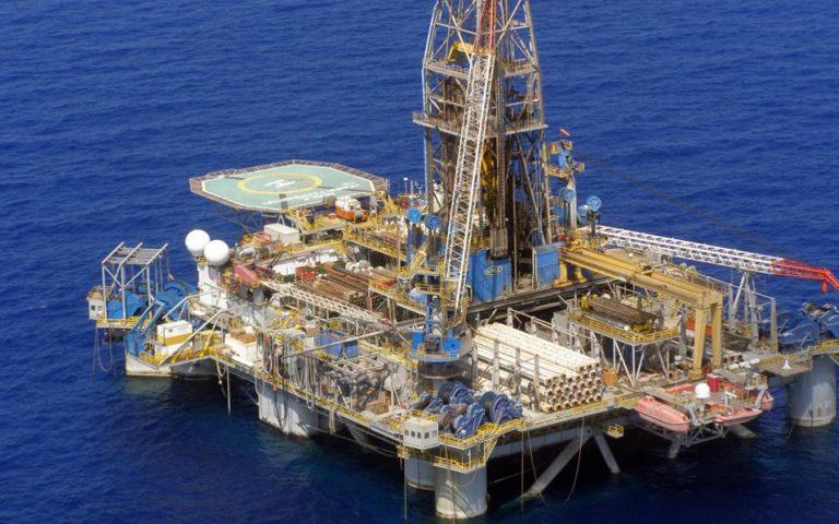 Ο Ερντογάν φοβίζει τις εταιρείες αερίου