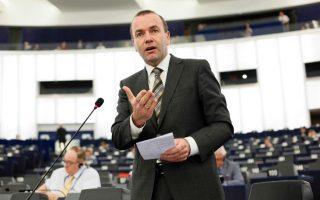 synedrio-elk-o-vemper-kalese-ton-ntaiselmploym-na-paraitithei-apo-tin-proedria-toy-eurogroup0