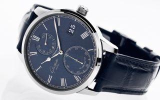 glashutte-original-senator-chronometer0