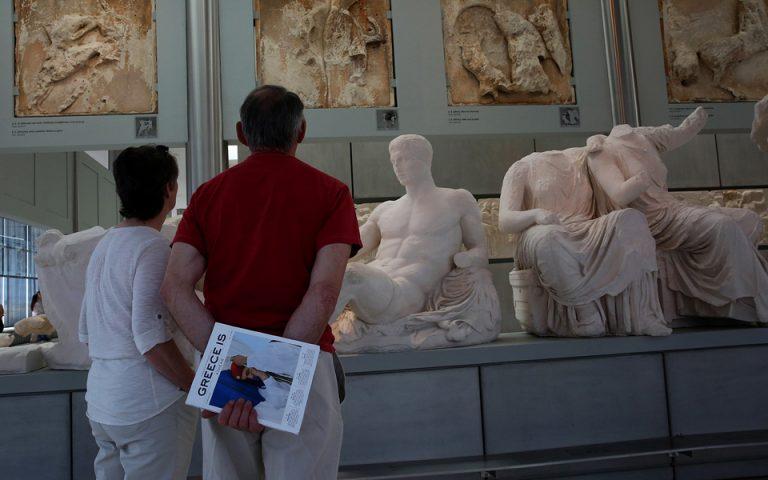 to-moyseio-akropolis-giortazei-tin-25i-martioy-me-eleytheri-eisodo-2180596