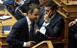 kontra-nd-syriza-me-aformi-tis-exaggelies-tsipra-gia-ta-epidomata-teknon0
