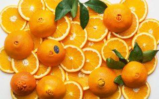 portokalia-maleme-ta-mona-esperidoeidi-pop-tis-choras-mas0