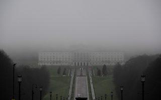 v-irlandia-to-dimokratiko-enotiko-komma-kerdise-tis-ekloges-me-1000-psifoys-diafora0