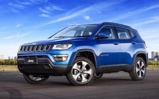 jeep-compass-to-aythentiko-premium-compact-suv0