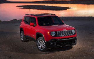 jeep-renegade-entyposiazei-se-ola-ta-teren0