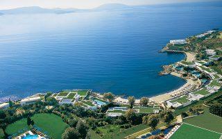 grand-resort-lagonissi-o-paradeisos-tis-attikis-gis0